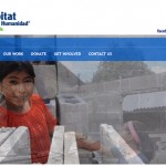 Habitat for Humanity Guatemala