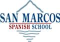 San Marcos Spanish School